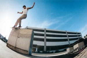 SP19_Skate_BerlePro_Action_Scan_2 (1)