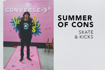 Converse-Skate-1