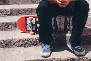 SP20_Skate_RowanPro_SCAN_010